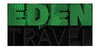 Eden Travel