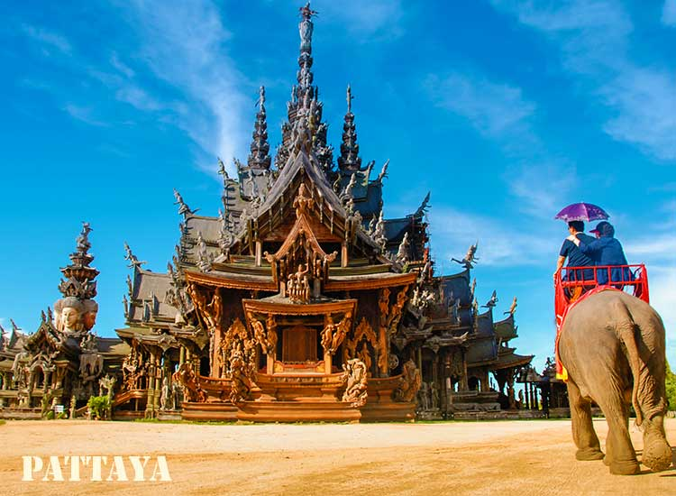Pattaya 2