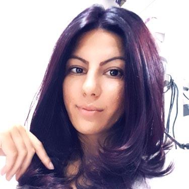 Alexandra Citu