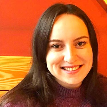 Maria Chiper