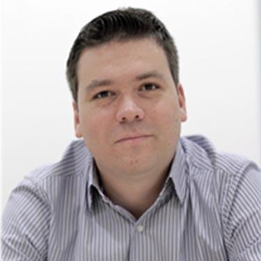 Gabriel Iliescu