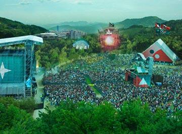 Festivaluri 2019