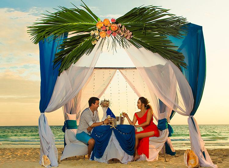 Mancaruri traditionale Mauritius