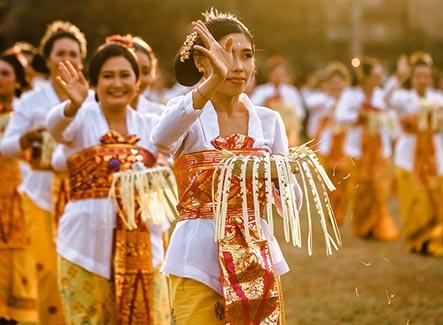 Ritualuri Denpasar
